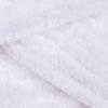 Пряжа YarnArt Dolce 741 (Белый)