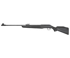 Пневматическая винтовка Diana 350F Panther Magnum T06 4,5 мм (переломка)