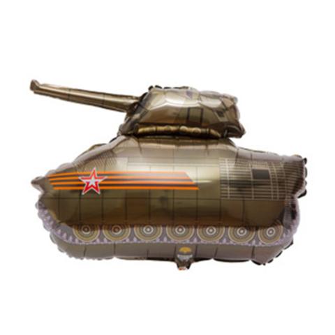 Танк Русский
