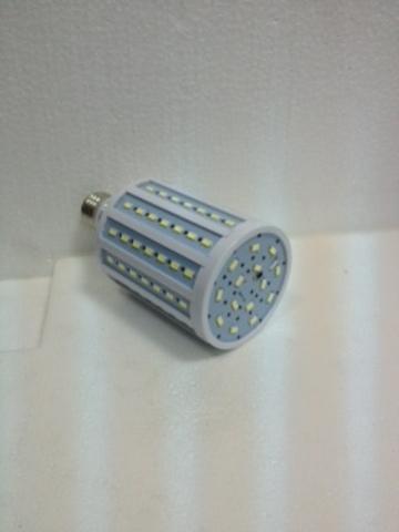 "Светодиодная лампа-прожектор, тип ""Кукуруза"".Мощн. 30 Вт."