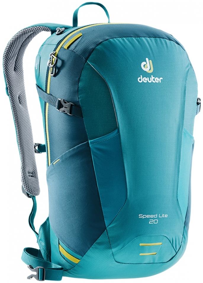 Туристические рюкзаки легкие Рюкзак Deuter Speed Lite 20 686xauto-9622-SpeedLite20-3325-18.jpg