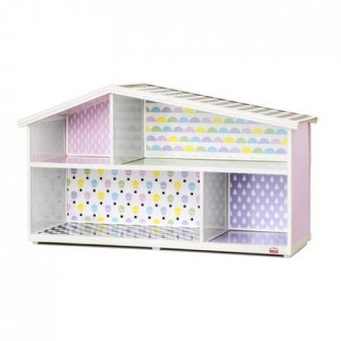 Креативный кукольный домик Lundby LB_60101800