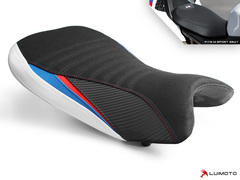 Motorsports | M Sport Чехол на сиденье