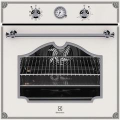 Встраиваемый духовой шкаф Electrolux OPEB 2320 C