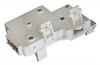Устройство блокировки люка (УБЛ) для стиральной машины Electrolux (Электролюкс) - 1290989332, 1290989225