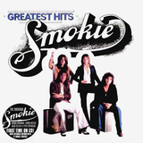 Smokie / Greatest Hits, Vol.1 (New Extended Version)(CD)