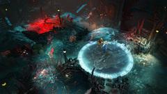 Warhammer: Chaosbane Стандартное издание (PS4, русская версия)