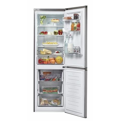 Холодильник Candy CCPN6180ISRU