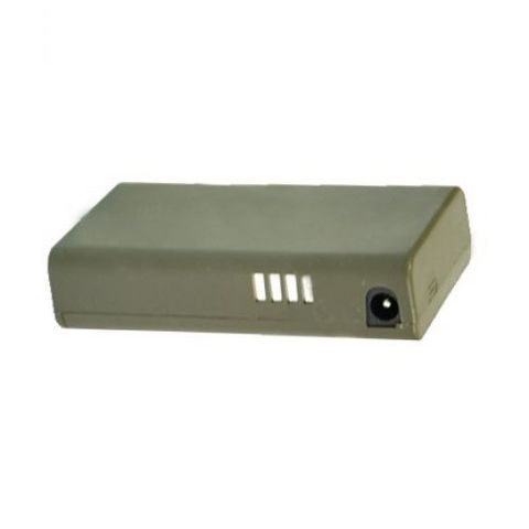 Аккумулятор для фотоловушек Сокол