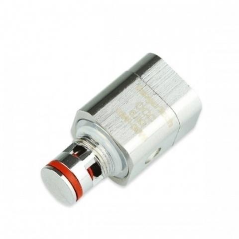 Сменный испаритель Kanger OCC для SubTank (1,5 Ω) 1шт.