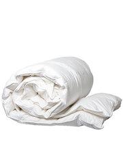 Joutsen одеяло Royal 150x210 600 гр теплое