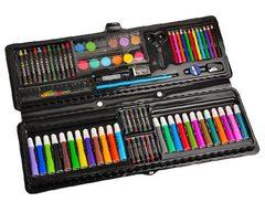 Набор для рисования (92 предмета)