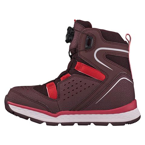 Ботинки Викинг Espo Boa GTX Wine/Red