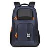 Рюкзак ASPEN SPORT AS-B18 Синий