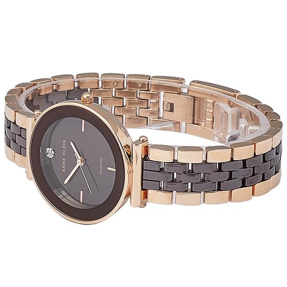 Часы наручные Anne Klein AK/3158BNRG