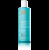250 мл Увлажняющий восстанавливающий шампунь Moroccanoil 250 ml MOROCCANOIL® MOISTURE REPAIR SHAMPOO