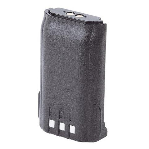 Аккумулятор Sirus BP-232H (S)