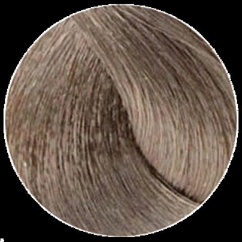 Goldwell Colorance  9NA (очень светлый пепельный блондин) - тонирующая крем-краска
