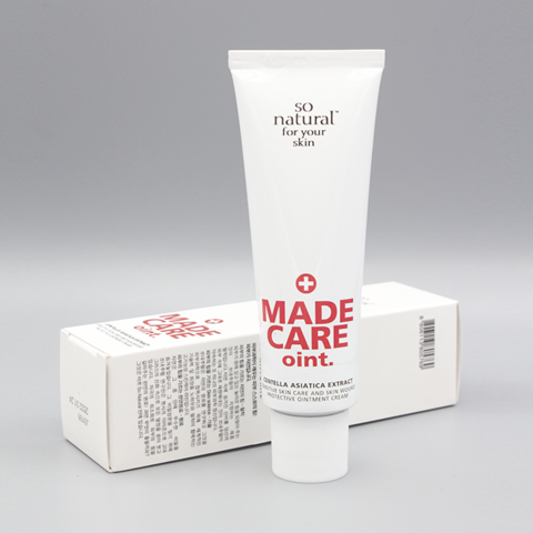 So Natural Madecare Oint 40g