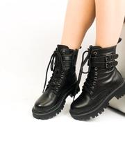 20702C Ботинки