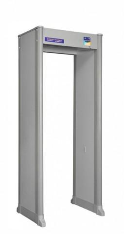 Блокпост РС-3300М