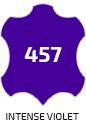 Краска для текстиля и ткани 457 Краситель SNEAKERS PAINT, стекло, 25мл. (ярко-фиолетовый) 457.jpg