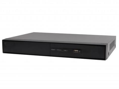 Видеорегистратор Hikvision DS-7204HTHI-K2