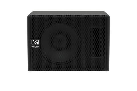 MARTIN AUDIO SX110 пасивний сабвуфер