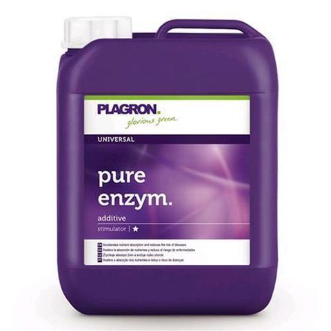 Plagron Pure Enzyme 10 L
