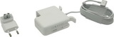 Оригинальный Адаптер питания Apple MagSafe 2 мощностью 45 Вт для MacBook Air / MD592LL