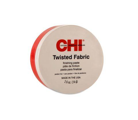 Гель-Паста для волос CHI СТАЙЛИНГ Крученое волокно, 77 г