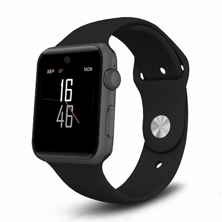 Часы Умные часы Smart Watch DM09 smart_watch_dm09_18.jpg