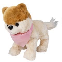 My Puppy Parade Игрушка