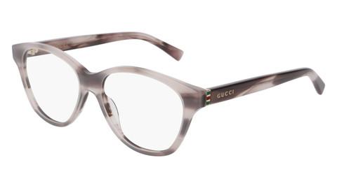Gucci 0456O