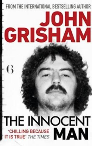 IThe Innocent Man