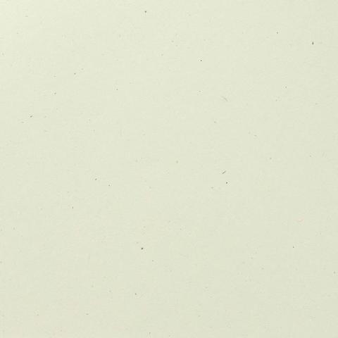 Кардсток 30х30см Bazzill Speckle Cardstock by Bazzill - Limestone