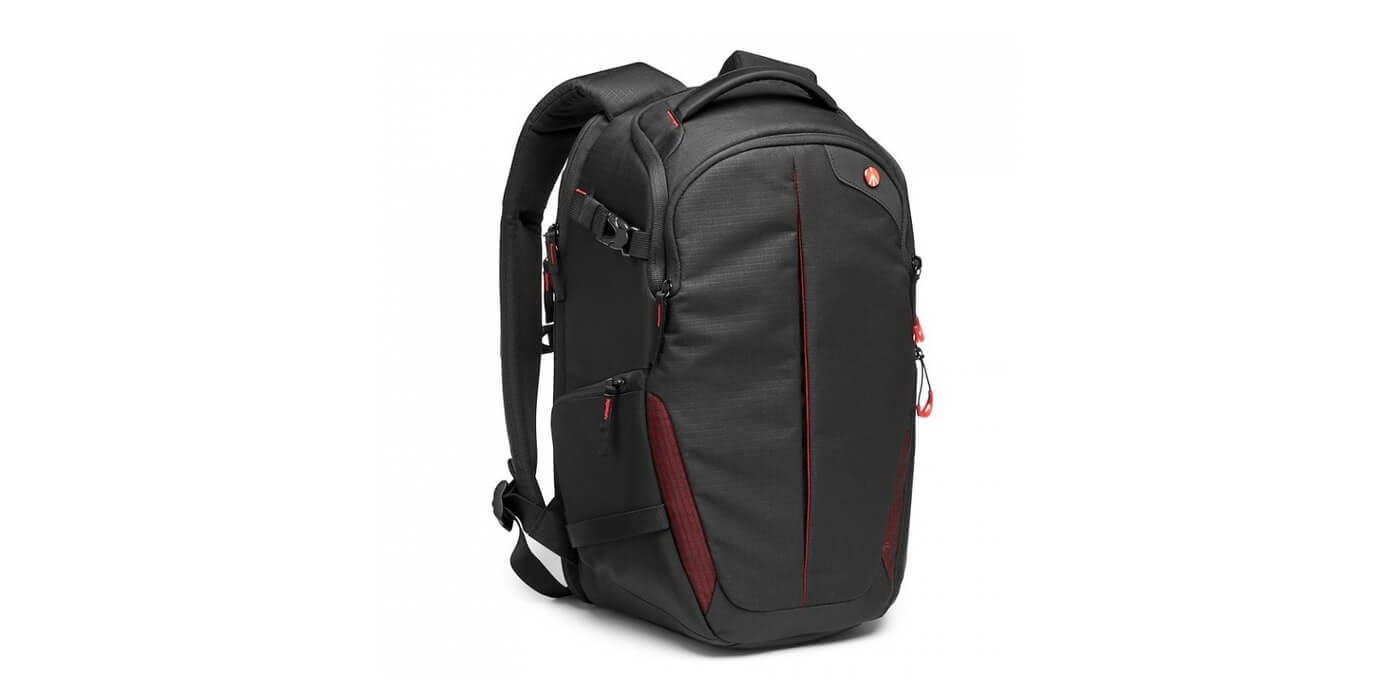 Фоторюкзак Manfrotto RedBee-110 Backpack