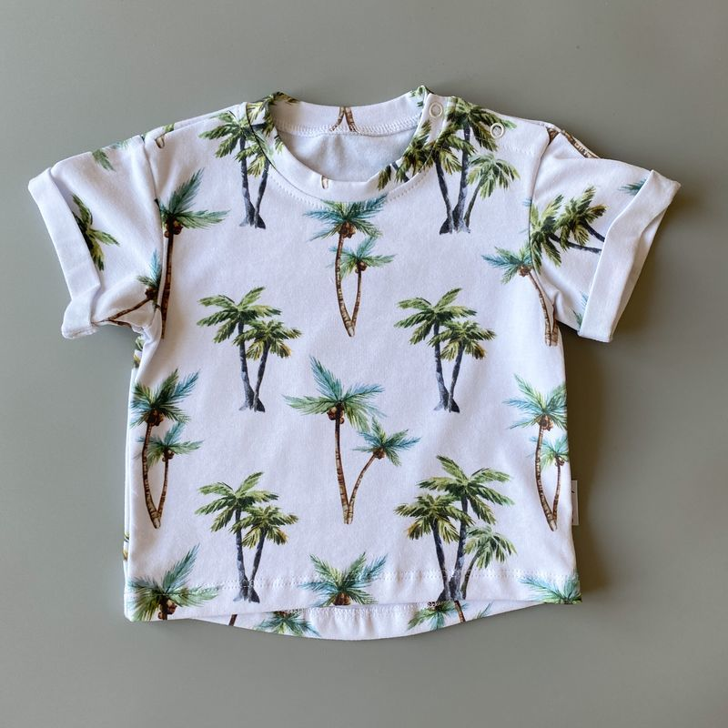 Набор футболок