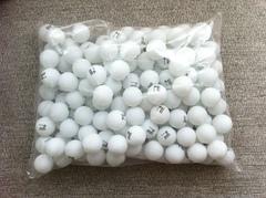 Мячи Donier 3* (144 шт.)