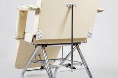 Косметологическое кресло МД-3560 механика