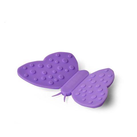 """7269 FISSMAN Прихватка для горячего """"Бабочка"""",  купить"""