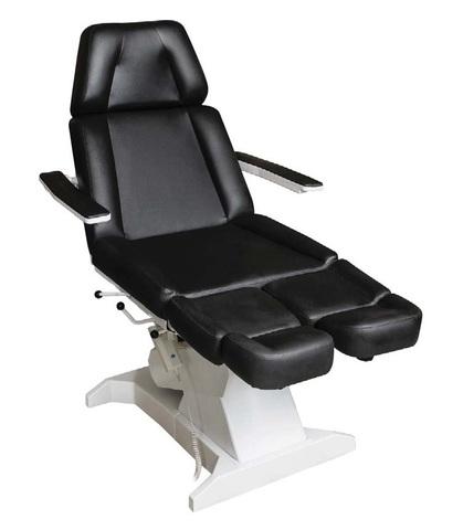Кресло педикюрное ПРОФИ 3