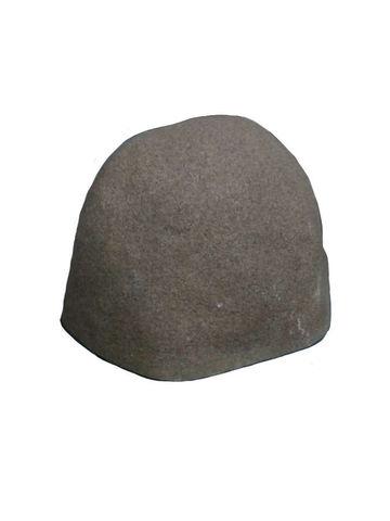 Декоративный камень для садовой розетки Dekorstein AC-Control STANDART