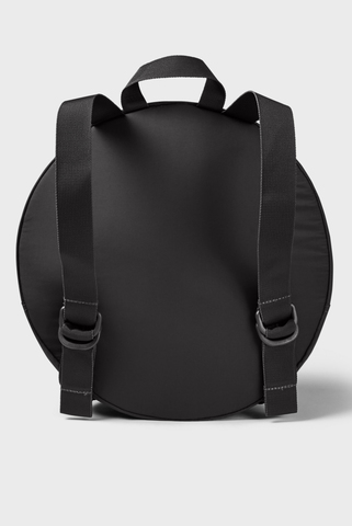 Женский темно-серый рюкзак UA Midi Backpack 2.0 Under Armour