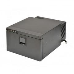 Компрессорный автохолодильник Indel B TB16AM (16л)