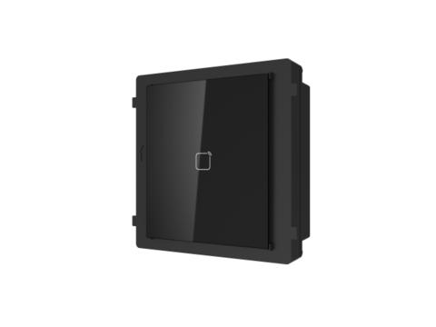 Модуль считывания карт Mifare Hikvision DS-KD-M