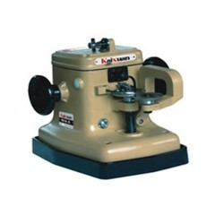 Фото: Cкорняжная машина для средних материалов KAIXUAN KХ 4-5