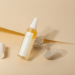 Мист Sioris Time is Running Out Mist 100 ml