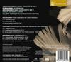 Denis Matsuev, Mariinsky Orchestra, Valery Gergiev / Rachmaninov, Stravinsky, Shchedrin (SACD)