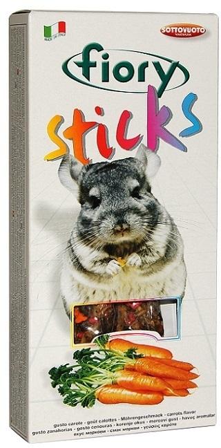 FIORY Палочки для шиншилл FIORY Sticks, с морковью 643f27de-4812-11e2-93a6-001517e97967.jpg